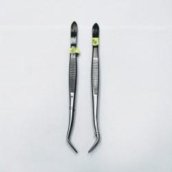 Пинсети стоматологични - Otto-Leibinger - Германия
